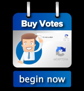 buy captcha votes