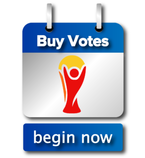 buy online votes to win contest