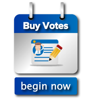 buy registration votes