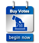vote buying